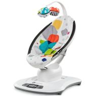 4moms Mamaroo Baby Swing - Multi Plush