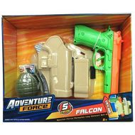 Adventure Force Special Forces Roleplay Set
