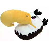 Angry Birds Commonwealth Toy Mighty Eagle (No Sound)
