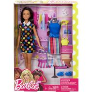 Bestbuy Barbie - Barbie Doll & Fashions