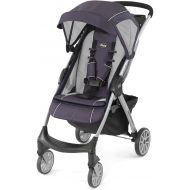 Chicco Mini Bravo Stroller - Mulberry