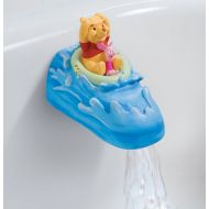 Disney Winnie the Pooh Spout Protector