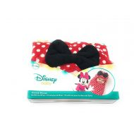 Disney Baby Bathtime Wrap Hooded Towel 0-3 months (Minnie Mouse)