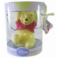 Disney Winnie the Pooh Savings Novelty Bank Coin Jar