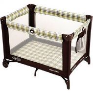 Graco - Pack n Play Playard, Ashford
