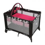 Graco Pack n Play On the Go Playard, Pasadena