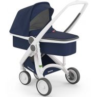 Greentom Carrycot Strollers