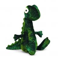Jellycat Larry Lizard - 11 inches