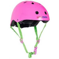 Kiddimoto Childrens Helmet