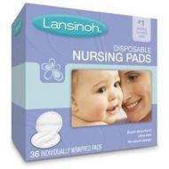 Lansinoh Disposable Nursing Pads Best Nursing Pads Nursing Breast Infant Baby Nuraing Pasds