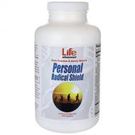 Life Enhancement Durk Pearson Sandy Shaw s Personal Radical Shield 336 Capsules