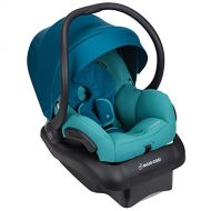 Maxi-Cosi Mico 30 Infant Car Seat, Emerald Tide