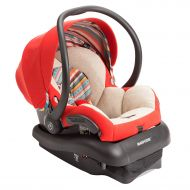 Maxi-Cosi Mico AP Infant Car Seat, Bohemian Red, 0-12 Months