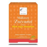 New Nordic Mulberry Zuccarin by NEW NORDIC