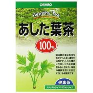 ORIHIRO NL Tea 100% Angelica keiskei Tea 1g-25packs by ORIHIRO