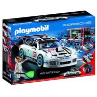 PLAYMOBIL Porsche 911 GT3 Cup Building Set
