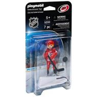 PLAYMOBIL NHL Carolina Hurricanes Player