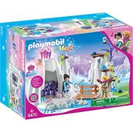 PLAYMOBIL 9470 Crystal Diamond Hideout - NEW 2018