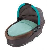 Quinny Dreami Bassinet for Buzz Stroller, Raccoon
