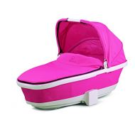 Quinny Tukk Foldable Carrier, Pink Precious