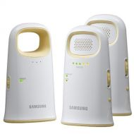 Samsung Secured Digital Wireless Baby Audio Monitor