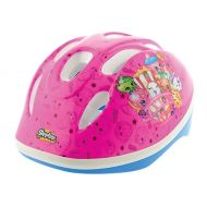 Shopkins Collectible Safety Helmet New (M13107)