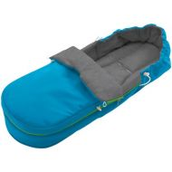 Stokke Scoot Softbag - Urban Blue
