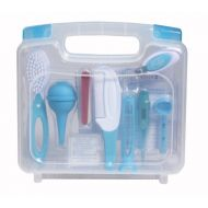 Summer Infant Babys Health And Grooming Kit (Discontinued by Manufacturer)