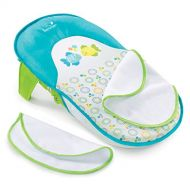Summer Infant Bath Sling with Warming Wings