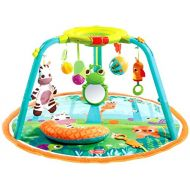 Tiny Love Gymini 1 2 3 Here I Grow Playmat