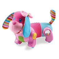 Tiny Love Follow Me Fiona Baby Developmental Toy (Pink)