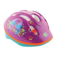 Trolls Safety Helmet