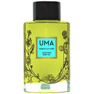 Uma UMA Perfectly Pure Soothing Baby Oil - 3.4 oz