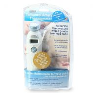 Walgreens Exergen Temporal Artery Thermometer