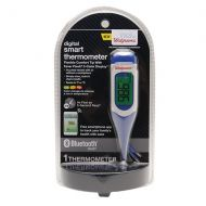 Walgreens Digital Smart Thermometer