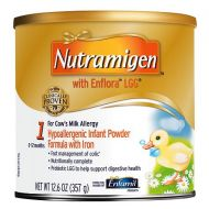 Walgreens Enfamil Nutramigen Powder for Colic